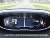 Peugeot-3008-GT-28