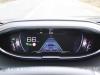 Peugeot-3008-GT-57