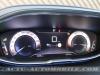 Peugeot-3008-GT-58