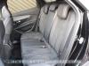 Peugeot-3008-GT-60