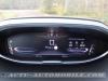 Peugeot-3008-GT-65