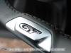 Peugeot-3008-GT-66