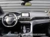 Peugeot-3008-GT-67