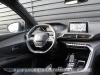 Peugeot-3008-GT-70