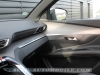 Peugeot-3008-GT-76
