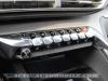 Peugeot-3008-GT-80