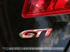 Peugeot-308-GTI-13