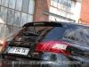 Peugeot-308-GTI-15