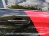 Peugeot-308-GTI-17