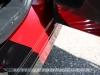 Peugeot-308-GTI-18