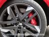 Peugeot-308-GTI-19