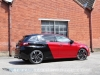 Peugeot-308-GTI-23