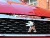 Peugeot-308-GTI-26
