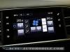 Peugeot-308-GTI-30