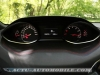 Peugeot-308-GTI-33