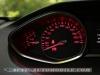Peugeot-308-GTI-35