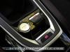 Peugeot-308-GTI-37