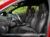 Peugeot-308-GTI-43