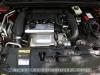 Peugeot-308-GTI-46