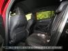 Peugeot-308-GTI-48