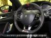 Peugeot-308-GTI-50