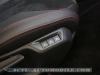 Peugeot-308-GTI-53