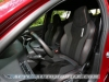 Peugeot-308-GTI-55