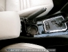Essai Peugeot 407 Coupe 24103