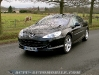 Essai Peugeot 407 Coupe 24106