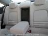 Essai Peugeot 407 Coupe 24108