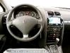 Essai Peugeot 407 Coupe 24110