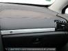 Essai Peugeot 407 Coupe 24111