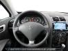 Essai Peugeot 407 Coupe 24112