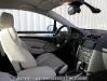 Essai Peugeot 407 Coupe 24115