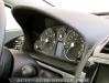 Essai Peugeot 407 Coupe 24120