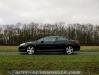 Essai Peugeot 407 Coupe 24125