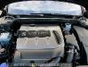 Essai Peugeot 407 Coupe 24126