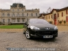 Essai Peugeot 407 Coupe 24127