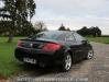Essai Peugeot 407 Coupe 24131