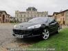 Essai Peugeot 407 Coupe 24132