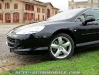 Essai Peugeot 407 Coupe 24134