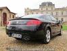 Essai Peugeot 407 Coupe 24137