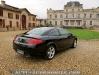 Essai Peugeot 407 Coupe 24139
