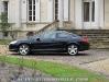Essai Peugeot 407 Coupe 24140