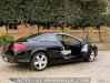 Essai Peugeot 407 Coupe 24145