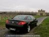 Essai Peugeot 407 Coupe 24146