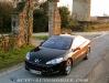 Essai Peugeot 407 Coupe 24154