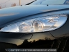 Essai Peugeot 407 Coupe 24155