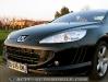 Essai Peugeot 407 Coupe 24160
