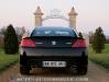 Essai Peugeot 407 Coupe 24167